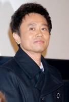 浜田雅功、不倫報道で謝罪「羽を伸ばし過ぎた」