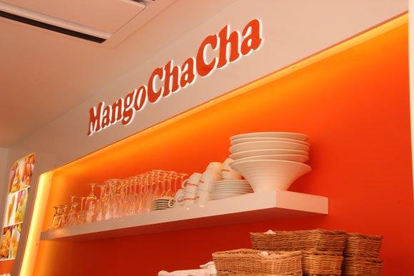 mangguo (5)